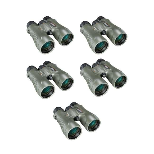 5 x BSHN-335856 Bushnell 8 x 56mm Trophy Xtreme Binoculars (5 Pack)