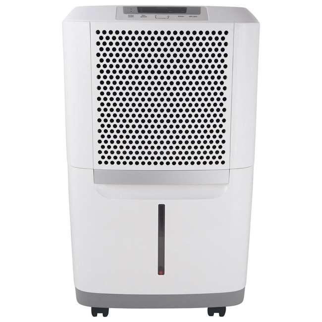 FAD504DWDE-RB Frigidaire FAD504DWDE 50 Pint Capacity Dehumidifier (Certified Refurbished)