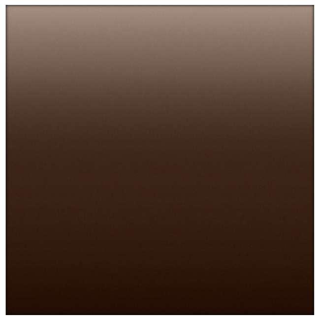3150-18ORB Rev-A-Shelf 3150-18ORB 18 Inch Under Cabinet Stemware Holder, Oil Rubbed Bronze 2
