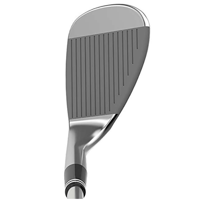 4216-588-R54 Cleveland Golf 588 54-Degree Tour Action Wedge, Right-Handed  (2 Pack) 4