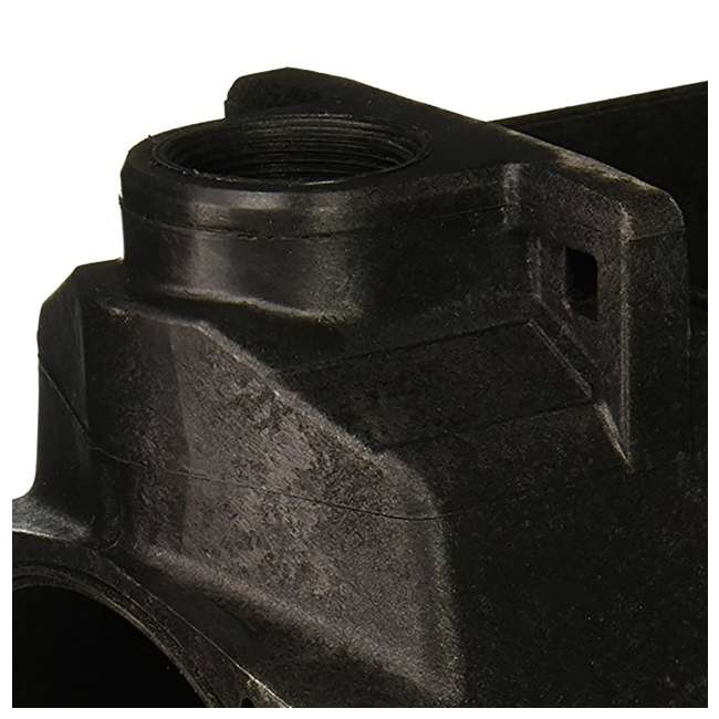 SPX1600AA Hayward Pump and Strainer Housing Replacement for Super Series Pumps 2
