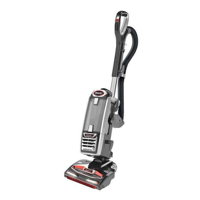 NV803 Shark DuoClean Powered Lift Away Speed Upright Vacuum (Certified Refurbished) 1