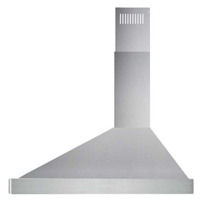 COS-63175 Cosmo COS-63175 30 Inch Wall Mount Range Hood with Push Control, Stainless Steel 2