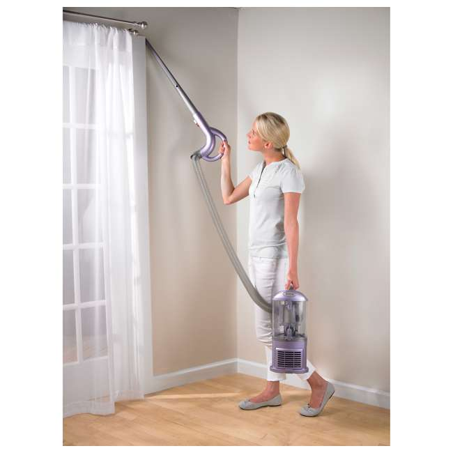 5 x NV350LVREF-RB Shark Navigator Lift-Away Pro Vacuum (5 Pack) (Certified Refurbished) 6