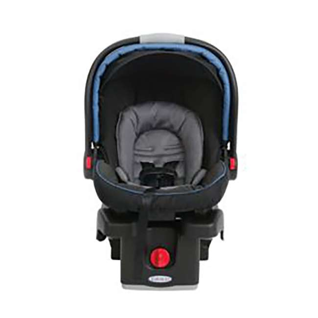 1938293 Graco Modes Sport Click Connect Travel System 3