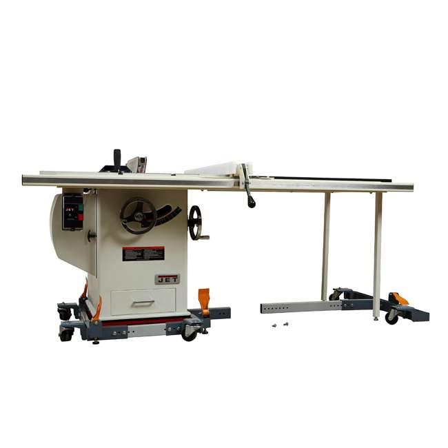 PM-3245 Bora Tool Portamate Power Tool Mobile Base T Extension 6