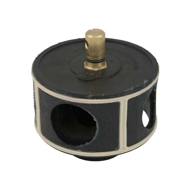73370 Pentair Noryl Rotor Valve w/ Tapered Seal Replacement SM and SMBW Series Filter
