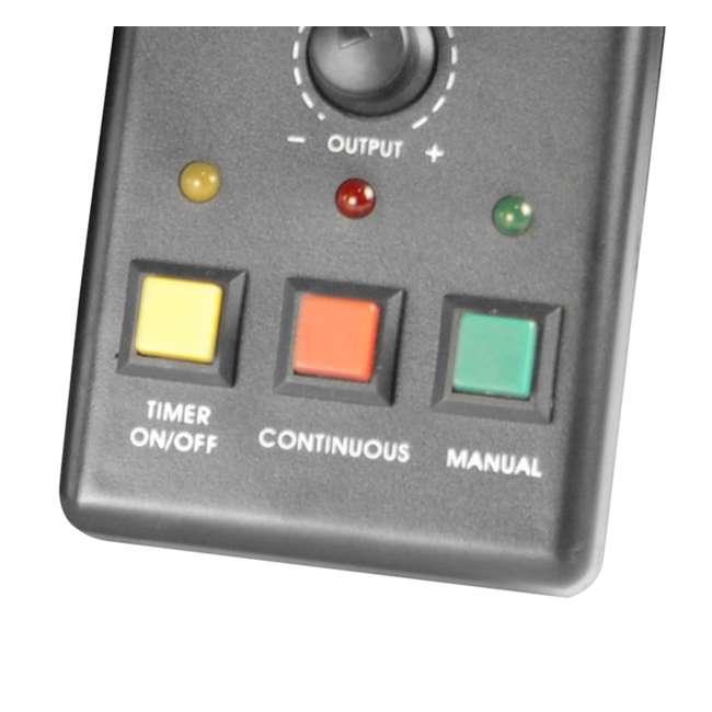 FC-T Chauvet FC-T Wired Fog Machine Remote w/Timer 2