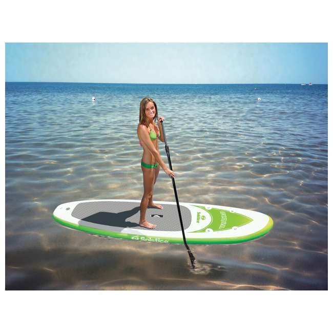 35132 Solstice Tonga Inflatable Stand-up Paddle Board (2 Pack) 2