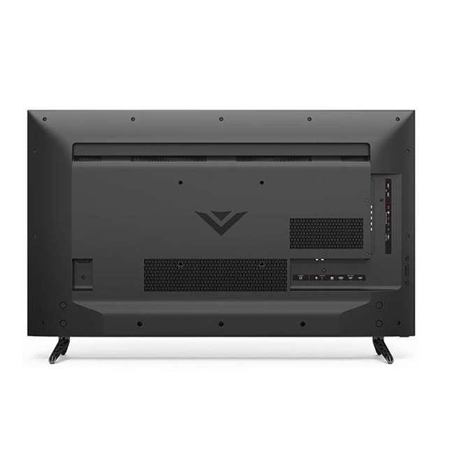"E65U-D3-RB Vizio SmartCast 65"" Ultra HD TV Display (Certified Refurbished) 3"