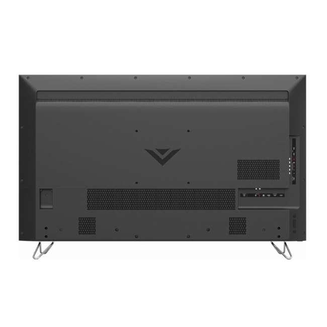 M70-D3-RB Vizio SmartCast 70 Inch Ultra HD TV (Certified Refurbished) 4