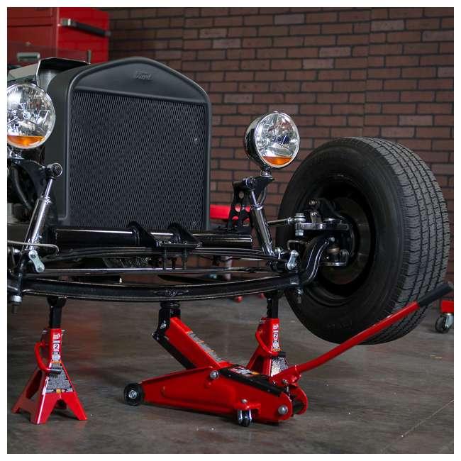 torin big red motorcycle jack manual