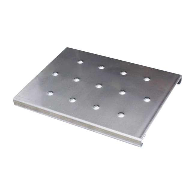 BOPA-24165 Bull Aluminum BBQ Oven Plate
