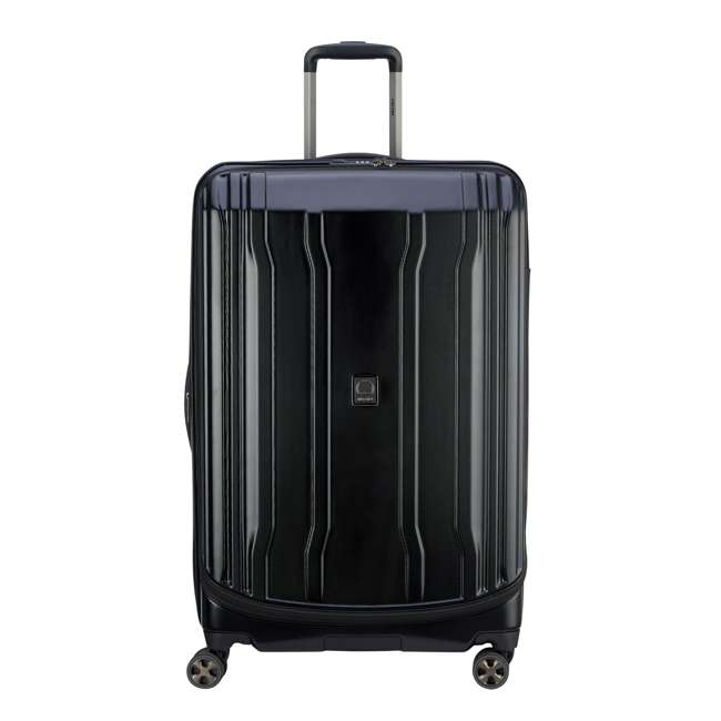 40207983000 DELSEY Paris Cruise Lite Hardside 2.0 29 Inch Spinner Rolling Luggage Suitcase