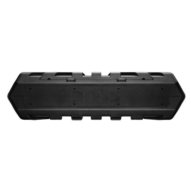 ATVB90 Boss 8-Inch 700W Bluetooth Sound System 4