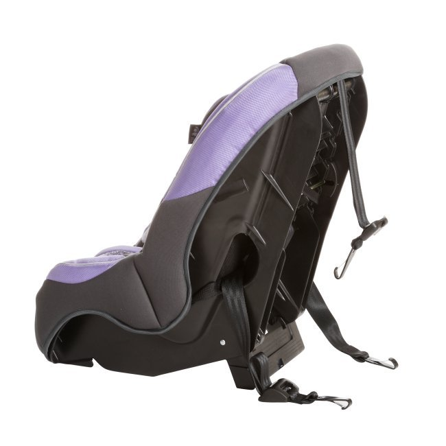CC078BND Safety 1st Guide 65 Convertible Car Seat - Victorian Lane | CC078BND 3