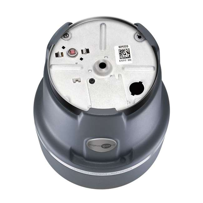 EVOLUTION-COMPACT-OB InSinkErator Evolution Compact 3/4HP Garbage Disposal 4