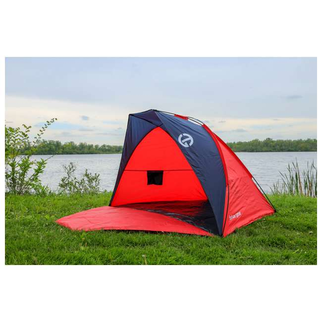 TGT-CRUZBAY-2 Tahoe Gear Cruz Bay Beach Shade 1