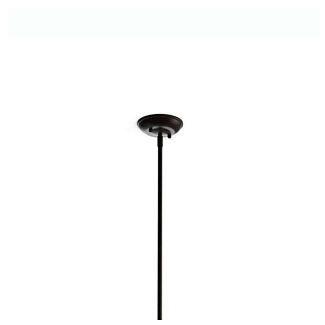 PLC-TC0027715 Philips Veccia Suspension Light, Bronze (2 Pack) 3