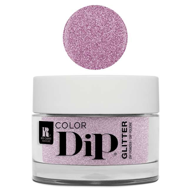 1900213-RCMDIP8PACK Red Carpet Manicure Nail Color Dip Dipping Powder Whole Essentials Kit, 8 Colors 4