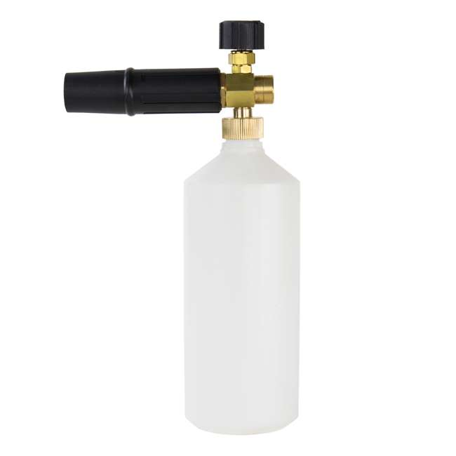 AR5940K AR Blue Clean Pressure Washer Foamer Cannon Kit 2