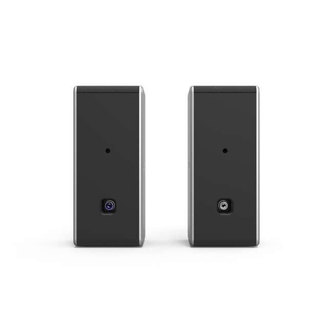SB3651-E6C-RB VIZIO  5.1 Soundbar Speaker System (Certified Refurbished) 5