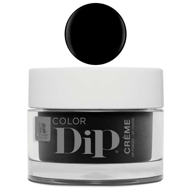 1900213-RCMDIP8PACK Red Carpet Manicure Nail Color Dip Dipping Powder Whole Essentials Kit, 8 Colors 9