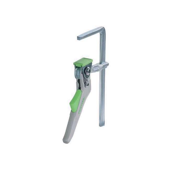 491594 Festool 491594 Easy Lock Release Quick Clamp for Festool MFT Table or Rail Guide