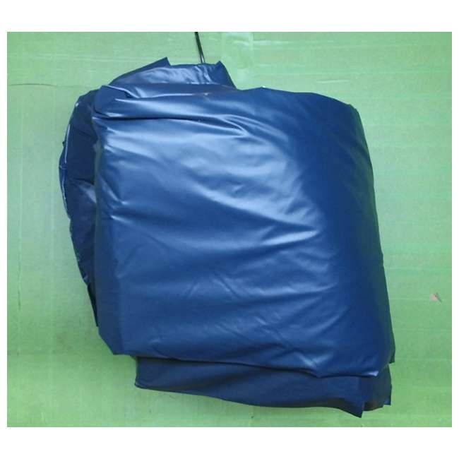 18937-Pool-Cover-Part-10 Intex Pool Cover for 18ft Round Metal Frame Pools (New Without Box)