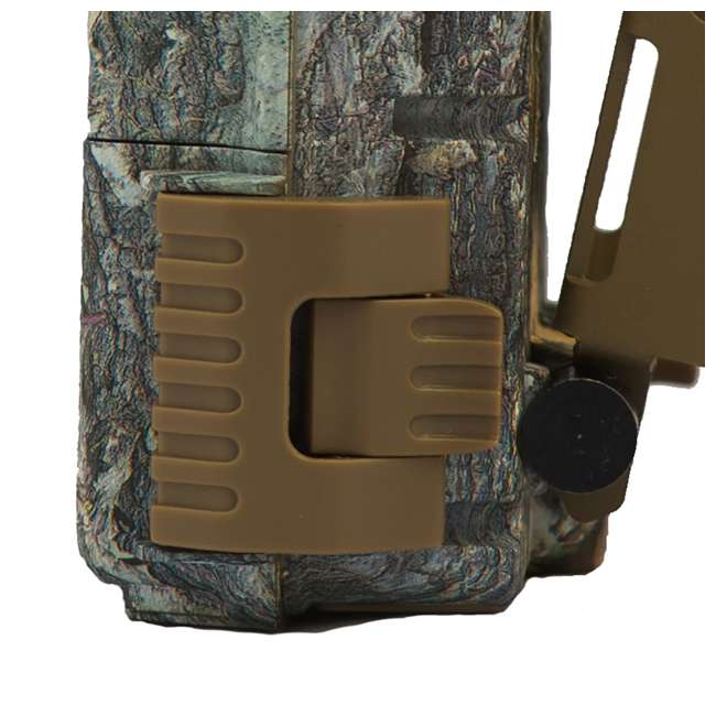 BTC5HD-P Browning Trail Cameras Strike Force Pro HD 18MP Game Camera, 2 Pack
