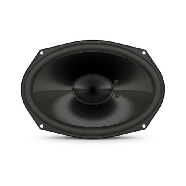 CLUB9600C JBL Harman CLUB9600C Car Audio 2-Way Component Speakers (Pair) 1