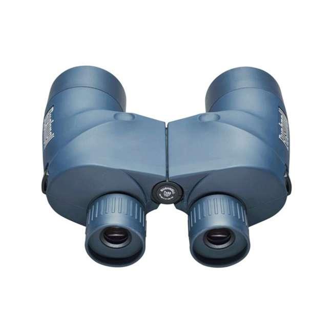 BSHN-137501 Bushnell 7x50mm Marine Waterproof Binoculars 1