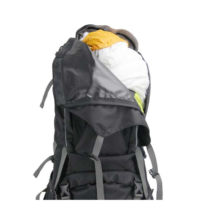 TGT-FAIRBANKS-0 Tahoe Gear Fairbanks 75L Premium Internal Frame Backpack 1
