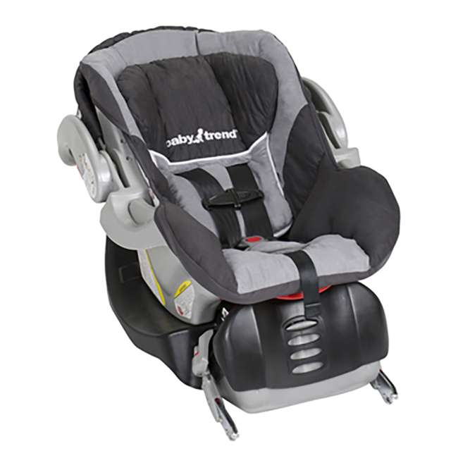 Baby Trend Liberty Car Seat