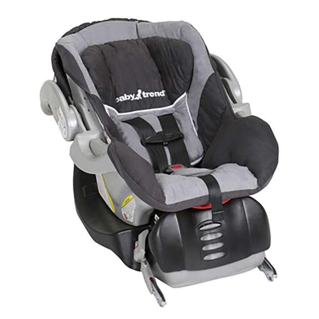 Baby Trend Flex Loc Infant Car Seat Liberty Cs31711