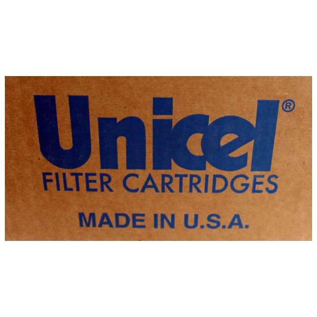 C9415 Unicel C-9415 Pool Filter Cartridge 3