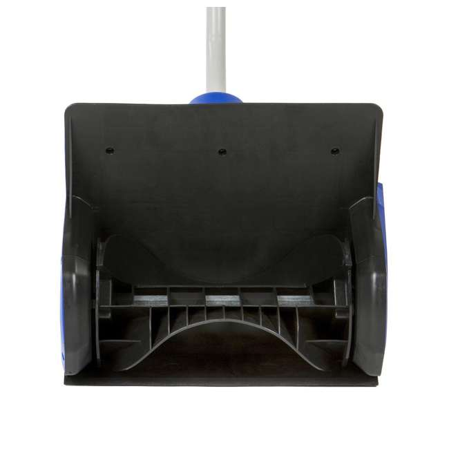 "SNJ-323E-RB Snow Joe Plus 13"" Electric Snow Shovel (Certified Refurbished) 4"