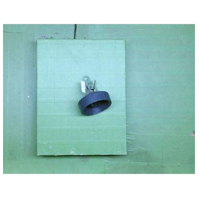 1000204458K-3-blade-extractor-gray Ninja 3 Blade Extractor Assembly, Gray (New Without Box) 1