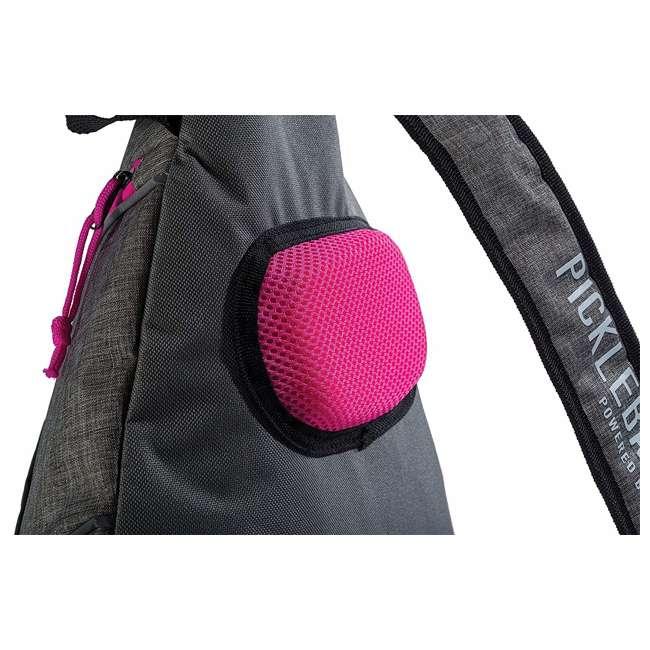52823c1 Franklin Pickleball Sling Bag 2