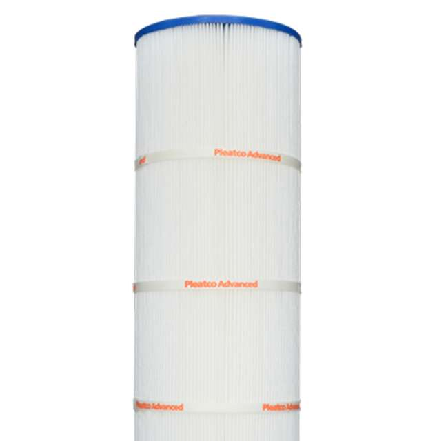 6 x PJAN85 Pleatco Jandy Industries CL340 Replacement Pool Filter Cartridge (6 Pack) 5