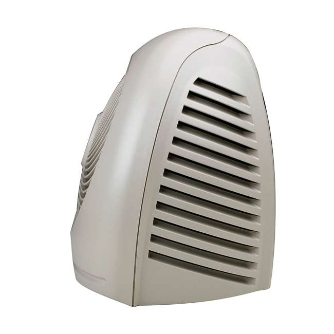 VH2-WHITESTONE Vornado VH2 Whole Room Space Heater 2
