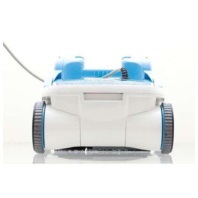 ABREEZ4WD-U-C Aquabot Breeze 4WD In-Ground Robotic Swimming Pool Cleaner   ABREEZ4WD (2 Pack) 1