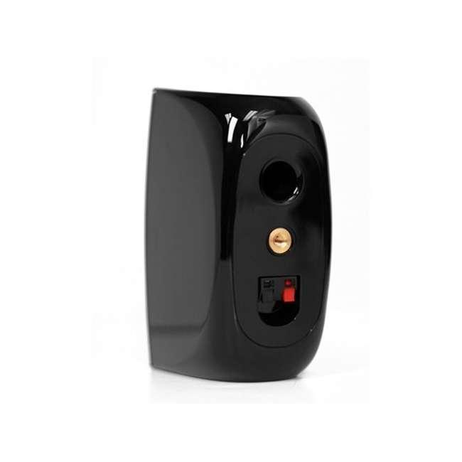 HDT 1000 - RB Klipsch HD1000 5.1 Channel Home Theater Speaker System (Certified Refurbished) 2
