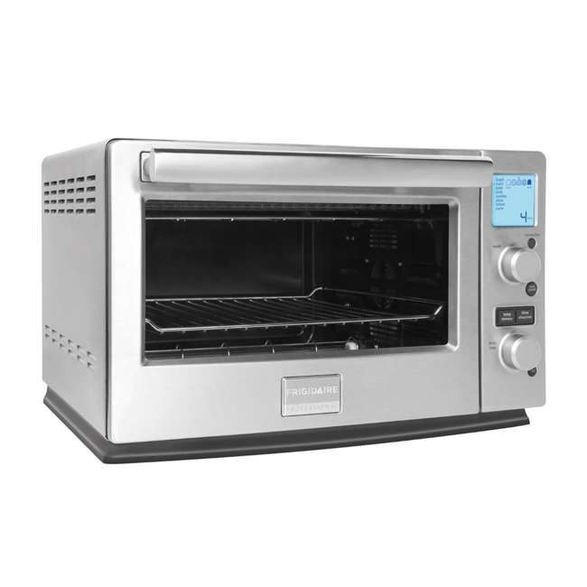 Professional Countertop Convection Oven Reviews : home garden kitchen dining appliances electrics toasters toaster ovens ...