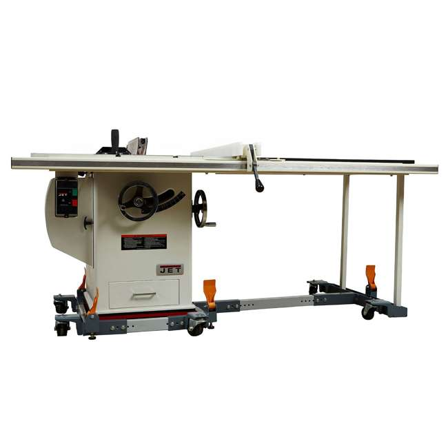 PM-3750 Bora Tool Portamate Power Tool Mobile Base and T-Extension 2