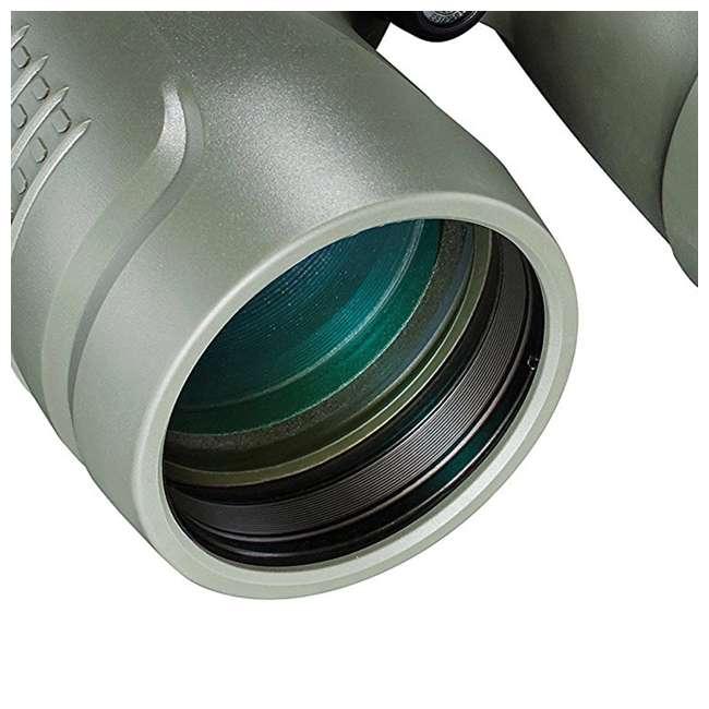 5 x BSHN-335856 Bushnell 8 x 56mm Trophy Xtreme Binoculars (5 Pack) 3