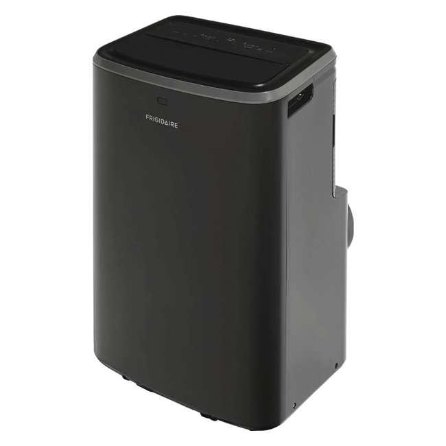 FFPA1422U1-RB Frigidaire FFPA1422U1 14k BTU Portable Air Conditioner (Certified Refurbished)