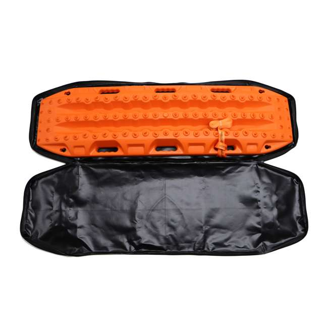 100J88-B Rightline Gear 100J88-B 4 x 4 Off Road ActionTrax Traction Board Storage Bag 2