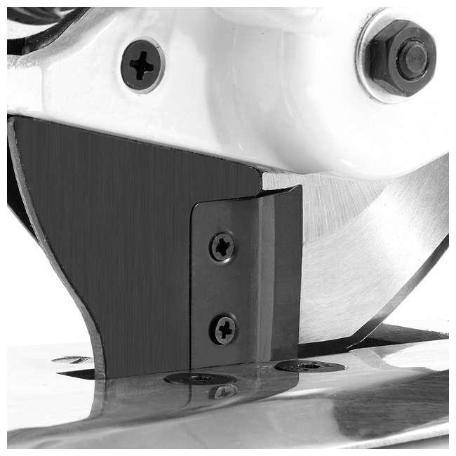 1500FR Cloth Cutter 3