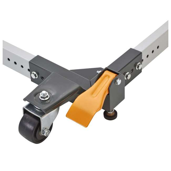 PM-3750 Bora Tool Portamate Power Tool Mobile Base and T-Extension 3